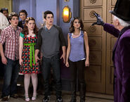 Wizards-waverly-place-109