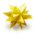 Featured Star.png