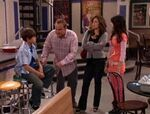 1x09 alex, theresa, jerry and max 2