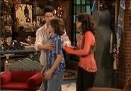Wizards of Waverly Place S02 E22