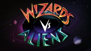Wizards vs Aleins.jpg