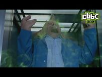 CBBC- Wizards vs Aliens Season 3 - How To Deal With Trolls