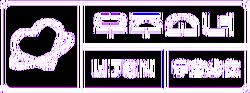 WJSN White logo.png