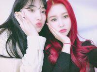 EunYoung (6)