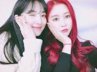 EunYoung (3)