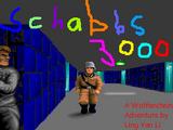 Schabbs 3000 - Revised Version