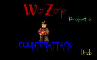 Warzone iii.png