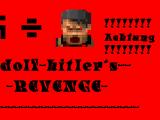 Adolf Hitler's Revenge