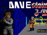 Davestein 2