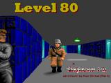 Level 80