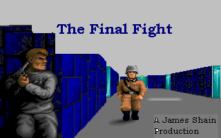 Final fight 03.png