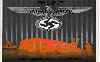 Auferstehung.png