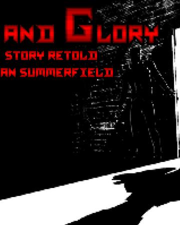 Guns glory 2012.png