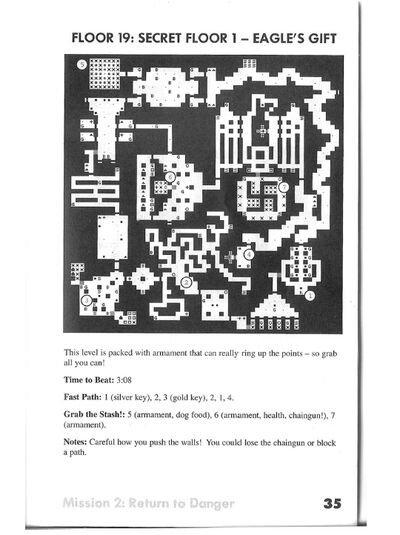 SODMapPages 0022 Layer 41.jpg