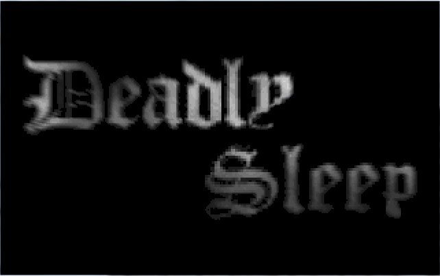 Deadly sleep.png