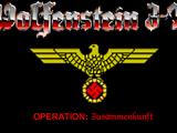 Operation: Zusammenkunft