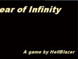 Spear of Infinity