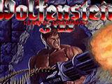 Wolfenstein 3D: Claw of Eisenfaust