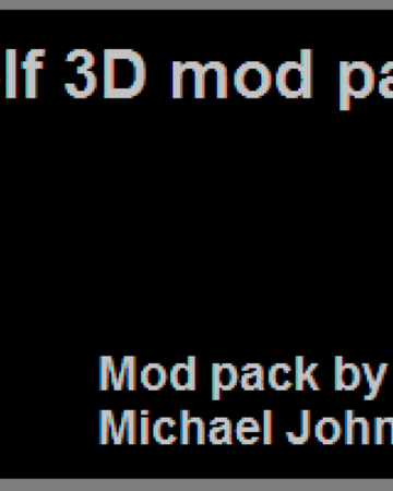 ModePack.png