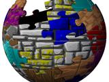 Wolfenstein 3D Wiki