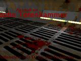 Assault on Castle Totenhammer
