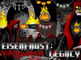 Operation Eisenfaust: Legacy Halloween Pack