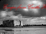 Escape From Castle Holle
