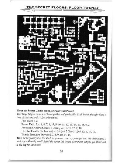 SODMapPages 0042 Layer 21.jpg