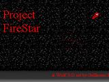 Project Firestar