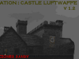 Operation: Castle Luftwaffe
