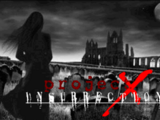 Project X Insurrection