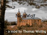 NovoWolf