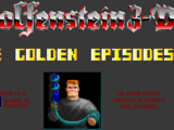 The Golden Episodes