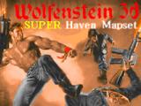 Super Haven Mapset