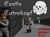 Castle Totenkopf v1.2