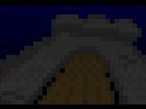 Episode 1: Escape from Castle Wolfenstein