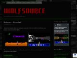 WolfSource