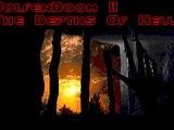 WolfenDOOM II: The Depths of Hell