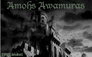 Amohs title