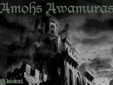 Amohs Awamuras