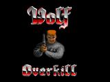 Wolf Overkill