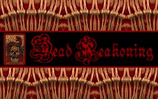 Deadreck2004.png