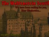 Wolfenstein Sextilogy 3