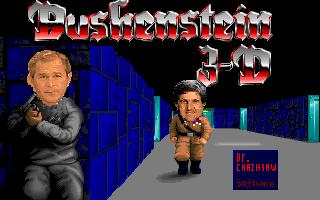 Bushenstein.png