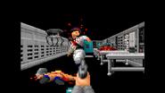 Cyber-Deathknight Factory