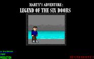 Martys1