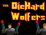 DieHard Wolfers TC