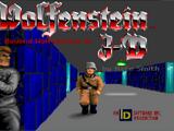 Beyond Wolfenstein 2