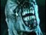 Linuxwolf
