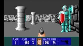 THE_AWAKENING_A_Wolfenstein_3D_Abomination
